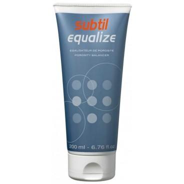 Subtil Equalize 200 ML