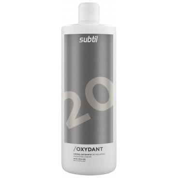Ossidante Subtil Epaline 20V - 1000 ml