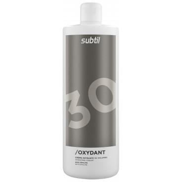 Oxydant Subtil Epaline 30V 1000 ML