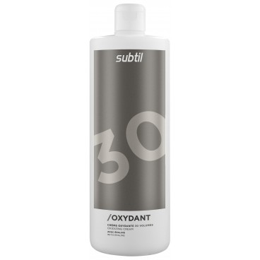 oxidante sutil Epaline 30V 1000 ml