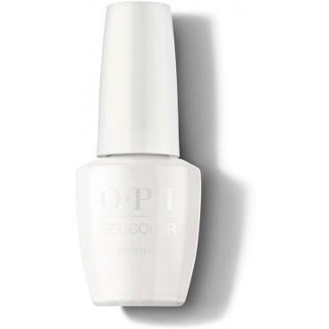 Image of OPI Smalto per unghie Gel Color Kyoto Pearl 15 ml