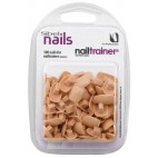 0090208 100 ongles d'exercice