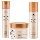 BC Q 10 Time Restore Pack