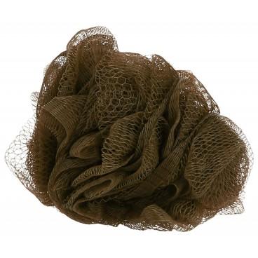 Image of Fiore massaggio marrone