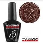 Wonderlack Extrem Beautynails (per colore)