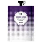 Farbmaske Générik Violett 40 ML