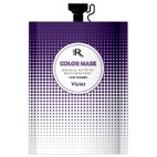 Mascarilla Colorera Violeta Violeta 40 ML