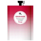 Máscara de color Generik Rojo 40 ML