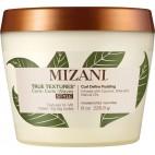 Cream Curl definisce Pudding Mizani 226,8 Grs