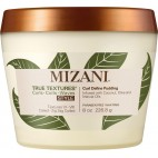 Crème Curl define Pudding Mizani 226.8 Grs