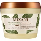 Gelée Twist and Coil Mizani 226.8 Grs