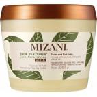 Jelly Twist and Coil Mizani 226.8 Grs