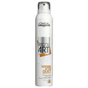 Refresh Dust Dry Shampoo 150 ML