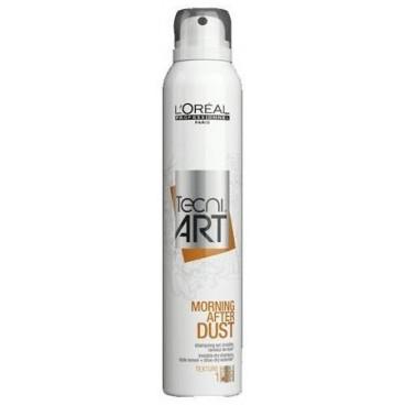 Refresh Dust Shampooing Sec 150 ML