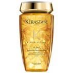 Ultimate Elixir Kérastase Bath 250 ML