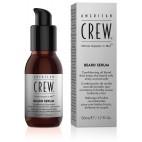 Nourishing Oil Beard American Crew 50 ML