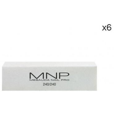 Bloc ponce 240/240 MNP