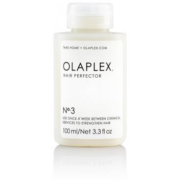 Perfecteur de cheveux n°3 Hair Perfector Olaplex 100ML