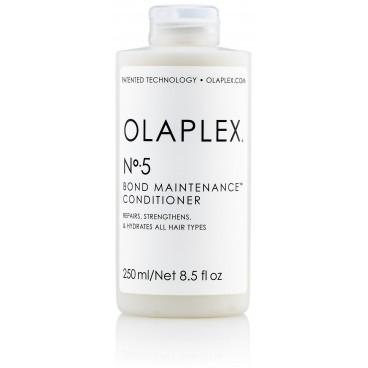 Après-shampooing revitalisant n°5 Bond Maintenance Olaplex 250ML