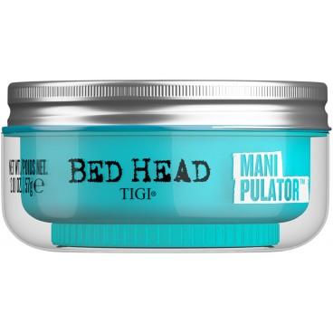 Pâte texturisante Manipulator Bed Head Tigi 57g
