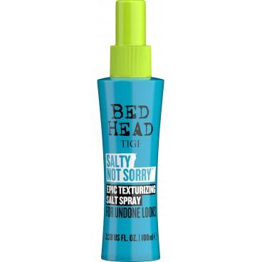Spray salin Salty not sorry Bed Head Tigi 100ML