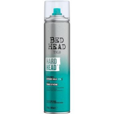 Spray de fixation Hairspray Bed Head Tigi 385ML