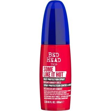 Spray thermoprotecteur Some like it hot Bed Head Tigi 100ML