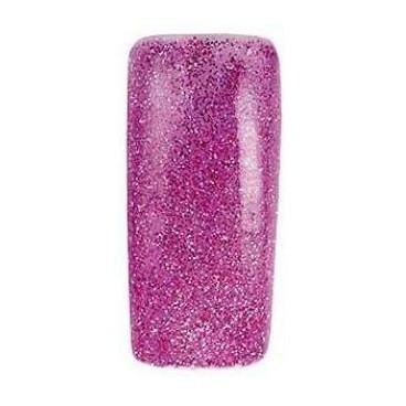 Gel UV Techni Gel Astral Pink 5 grs