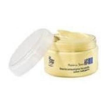 Beurre sensuel 250 ml