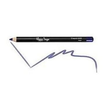 Crayon Khôl Laser 1,1 gr