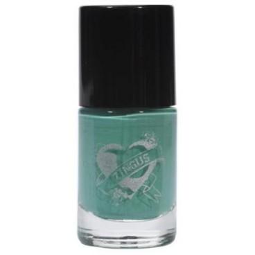 Vernis à Ongles Zingus Jade 2135