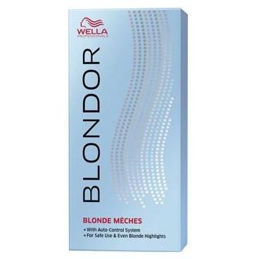Blondor Kit Blonde Mèches