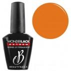 Far Wonderlack Beautynails WLE160 - Totem
