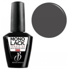 Beautynails Monolack Perspective Grey
