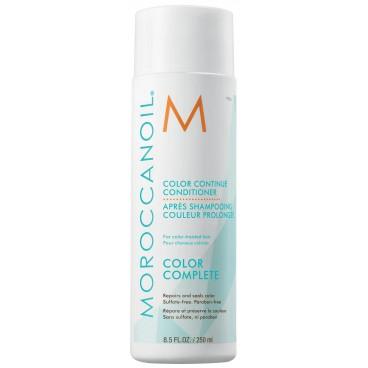 Conditionneur couleur Color Complete Moroccanoil 250ML