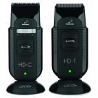Pack tondeuse HD Ultron - Tondeuse de coupe + Tondeuse de finition
