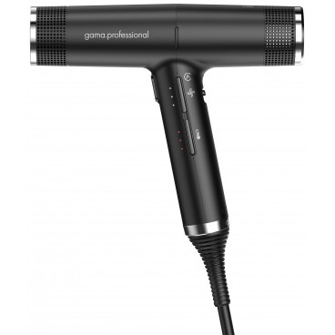 Sèche-cheveux ultra-léger iQ Perfetto Gama 2000 Watts