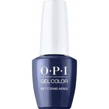 OPI Gel Color Collection Downtown - Isn't it Grand Avenue 15ML