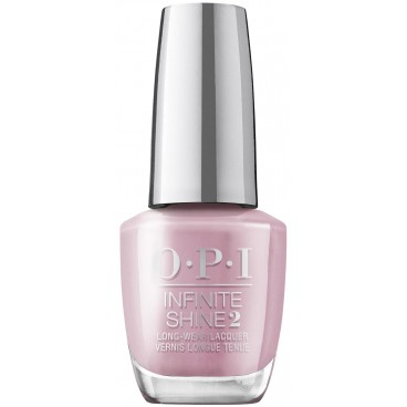 OPI Vernis Infinite Shine (P)Ink on Canvas - Downtown 15ML