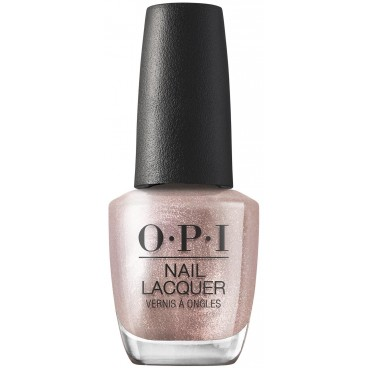 OPI Downtown - Vernis à ongles Metallic Composition 15ML