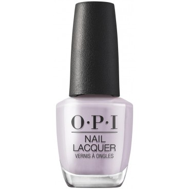OPI Downtown - Vernis à ongles Graffiti Sweetie 15ML