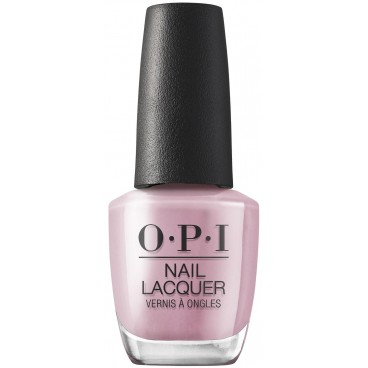 OPI Downtown - Vernis à ongles (P)Ink on Canvas 15ML
