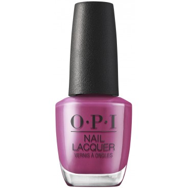 OPI Downtown - Vernis à ongles 7th & Flower 15ML