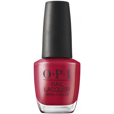 OPI Downtown - Vernis à ongles Art Walk in Suzi's Shoes 15ML