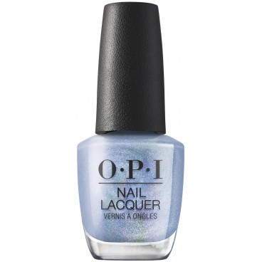OPI Downtown - Vernis à ongles Angels Flight to Starry Nights 15ML