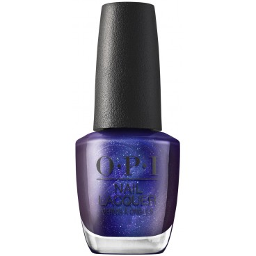 OPI Downtown - Vernis à ongles Abstract After Dark 15ML