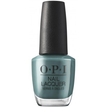 OPI Downtown - Vernis à ongles My Studio's on Spring 15ML