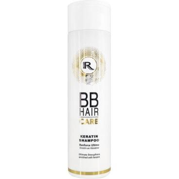 Shampooing Keratin BB Hair Générik 250ML
