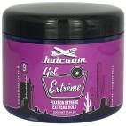 Gel Coiffant Fixation Extrême Hairgum 500g