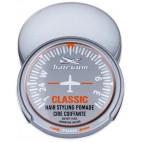 Hairgum Wax Classic 40ml